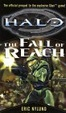 Cover of The Fall of Reach
