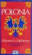 Cover of Polonia