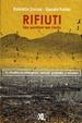 Cover of Rifiuti. Una questione non risolta