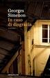 Cover of In caso di disgrazia