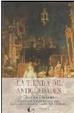 Cover of La tienda de antigüedades