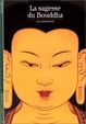 Cover of La Sagesse du Bouddha