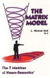 Cover of Matrix Model