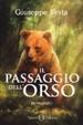 Cover of Il Passaggio dell'Orso