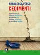Cover of Cedimenti
