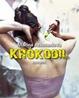 Cover of Krokodil