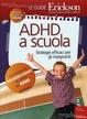 Cover of ADHD a scuola