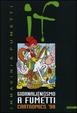 Cover of IF Immagini & Fumetti n. 7