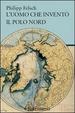 Cover of L'uomo che inventò il Polo Nord