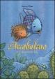 Cover of Arcobaleno e il diamante blu