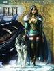 Cover of Elfi vol. 3