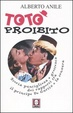 Cover of Totò proibito