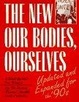Cover of The New Our Bodies, Ourselves