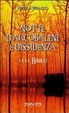 Cover of Notte d'arcobaleni e dissidenza. 1111 haiku