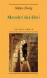 Cover of Mendel dei libri
