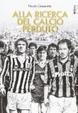 Cover of Alla ricerca del calcio perduto