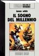 Cover of Il sogno del millennio