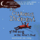 Cover of The Curious Incident of the Dog in the Nighttime