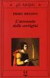 Cover of L'avvocata delle vertigini
