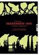 Cover of Fahrenheit 38051