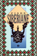Cover of Fiabe siberiane