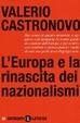Cover of L'Europa e la rinascita dei nazionalismi