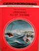 Cover of Uragano su St. Pierre