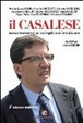 Cover of Il Casalese