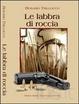 Cover of Le labbra di roccia
