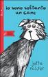Cover of Io sono soltanto un cane
