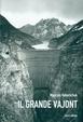 Cover of Il grande Vajont