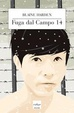 Cover of Fuga dal campo 14