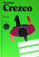 Cover of Crezco