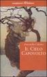 Cover of Il cielo capovolto