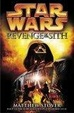 Cover of Star Wars: The Revenge of the Sith