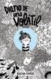 Cover of Diario de una volátil