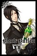 Cover of Black Butler: v. 5