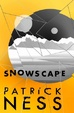 Cover of Snowscape