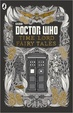 Cover of Doctor Who: Time Lord Fairy Tales