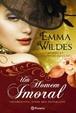 Cover of Um Homem Imoral