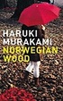 Cover of Norwegian wood
