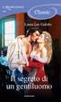 Cover of Il segreto di un gentiluomo