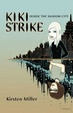 Cover of Kiki Strike