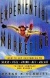 Cover of Experiential Marketing
