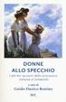 Cover of Donne allo specchio