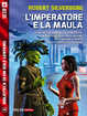 Cover of L'imperatore e la Maula