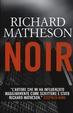 Cover of Noir