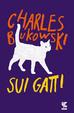 Cover of Sui gatti