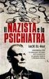 Cover of Il nazista e lo psichiatra