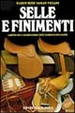 Cover of Selle e finimenti
